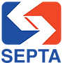 septa-logo.png