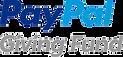paypal_logo_transparent.png