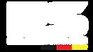 Logo ES BRANCO ALTA.png