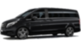 Private Driver in Brussels-Chauffeur Service in Brussels-Limousine Service in Brussels
