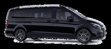 Black-Mercedes-Benz-V-Class-V250d.png