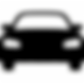 car-front-simple-512.png