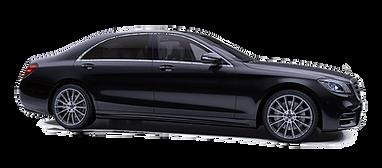 Black-Mercedes-Benz-S.png