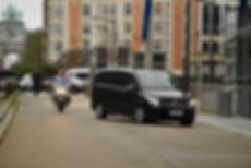 Rental car with driver Brussels    location de voiture avec chauffeur Bruxelles