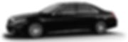 Chauffeur Privé à Bruxelles-Limousine Service à Bruxelles-Transfert Aéroport Bruxelles