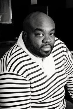 Hip Hop Producer