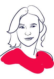 Sophie Devèze, à la tête de GTM