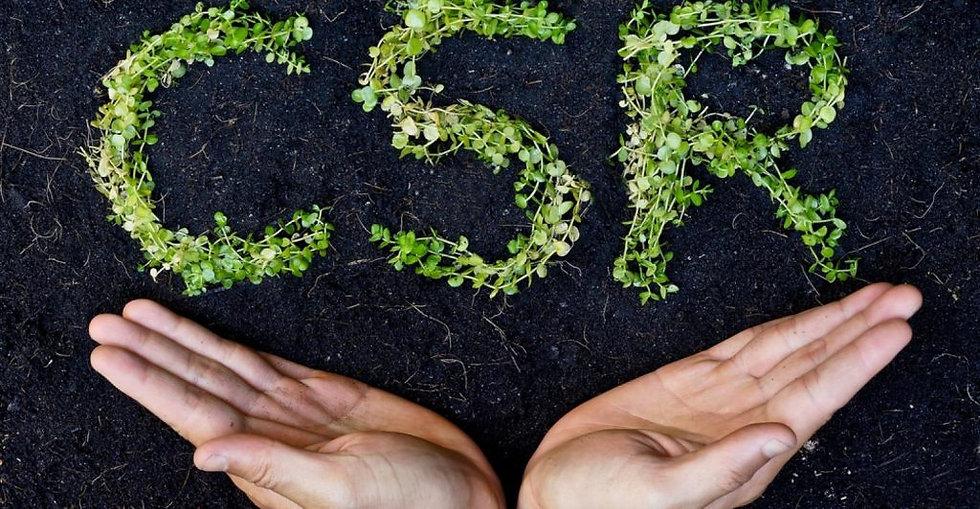 Corporate-Social-Responsibility-CSR-1024