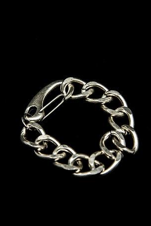 Beginning Bracelet