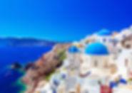 greece-1200x853.jpg