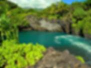 Venice_Falls_Maui_Hawaii[1].jpg