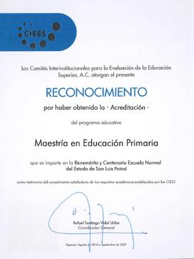 Maestria en Educación Primaria.png