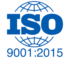 LOGO ISO 9001-2015.png