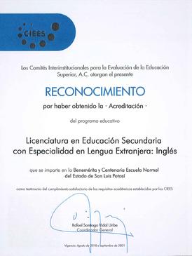 Licenciatura en Educación Secundaria con Especialidad en Inglés.png