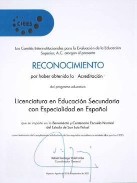 Licenciatura en Educación Secundaria con Especialidad en Español.png