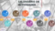 CalendActiv -2019.png