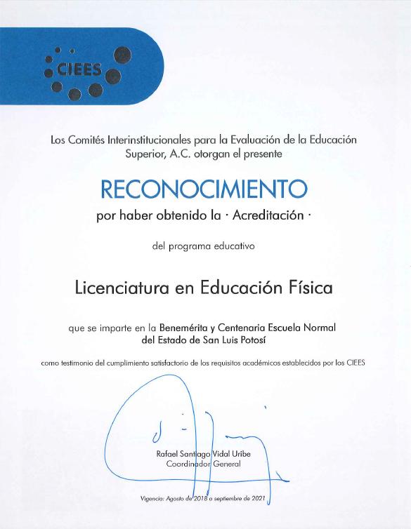 Licenciatura en Educación Fìsica.png