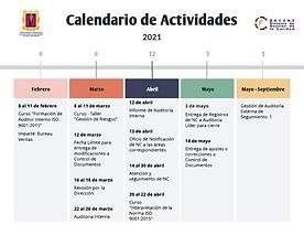 Calendario Actividades 2021.png