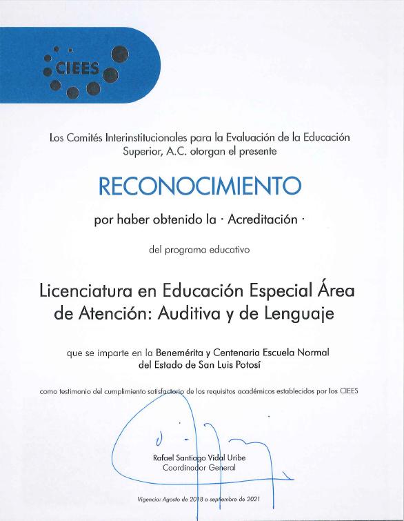 Licenciatura en Educación Especial Área de Atención: Auditiva y de Lenguaje.png