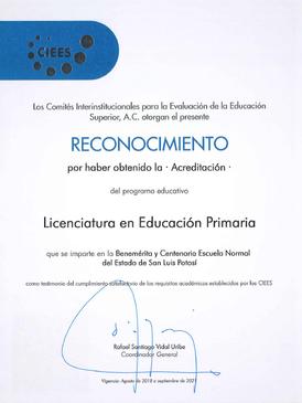 Licenciatura en Educación Primaria.png