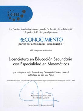 Licenciatura en Educación Secundaria con Especialidad en Matematicas.png