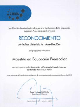Maestria en Educación Preescolar.png