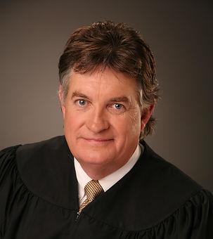 ADR Services, judge tim slavin, tim slavin, mediation, arbitration