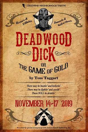 Deadwood Dick Promo Poster.jpg