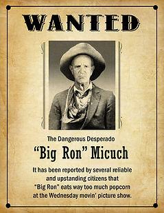 RonMicuch_WPsm.jpg