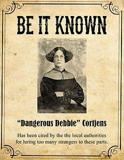 DebbieCortjens_WPsm.jpg