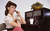 Tribute-Lily Tomlin Ernestine.png