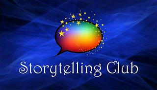 Storytellers_TitleSlide.png