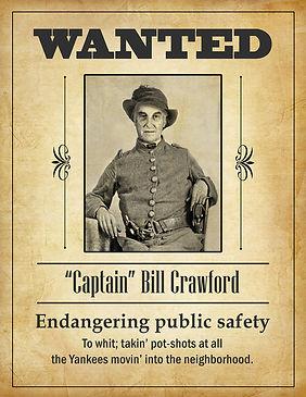 BillCrawford_WPsm.jpg