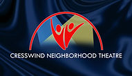 NeighborhoodTheatre_TitleSlide.jpg