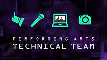 TechTeam_slide_2.jpg