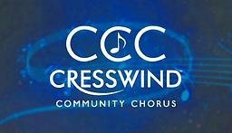CresswindChorus_TitleSlide.png