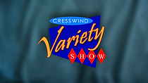 VarietyShow_web-title.png
