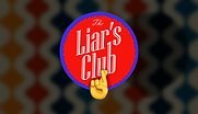 LiarsClub_web-title.png