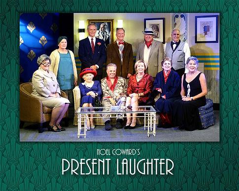 PresentLaughter_Cast+type.jpg