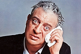 Tribute-Rodney Dangerfield.png