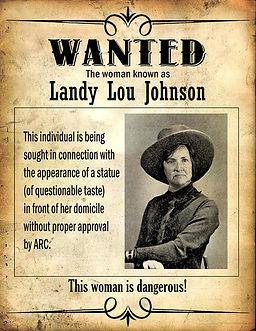 LandyJohnson_WPsm.jpg