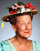 Tribute-Minnie Pearl.png