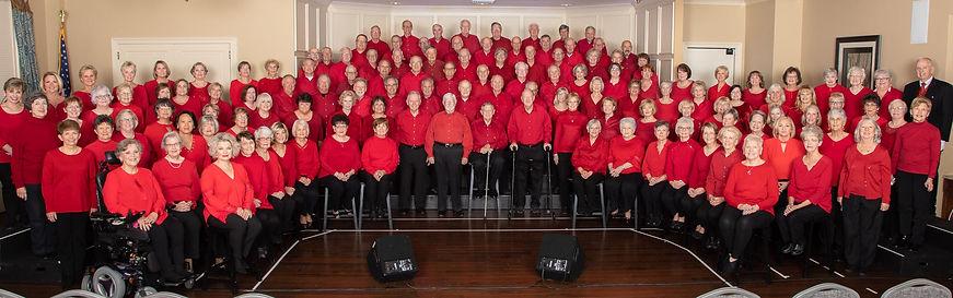 Chorus.jpg