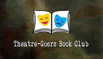 Theatre-Goers_TitleSlideB.jpg