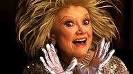 Tribute-Phyllis Diller.png