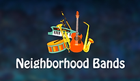 NeighborhoodBands_TitleSlide.png