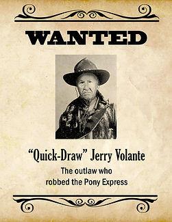 JerryVolante_WPsm.jpg