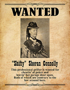 SheranConnelly_WPcx.jpg