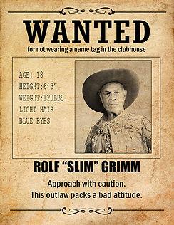 RolfGrimm_WPsm.jpg