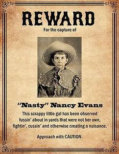 NancyEvans_WPsm.jpg